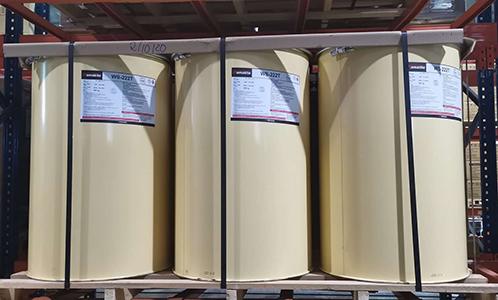 Adhesive-sealant-(2)